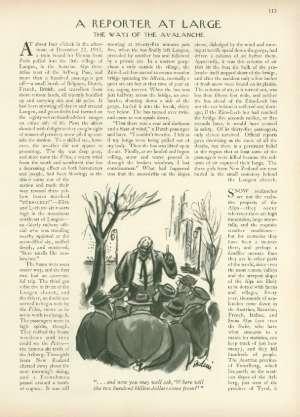 April 13, 1957 P. 113