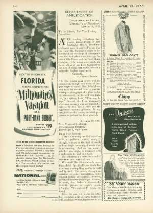 April 13, 1957 P. 140