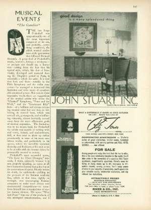 April 13, 1957 P. 147