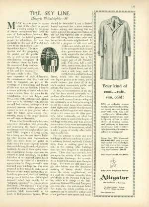 April 13, 1957 P. 155