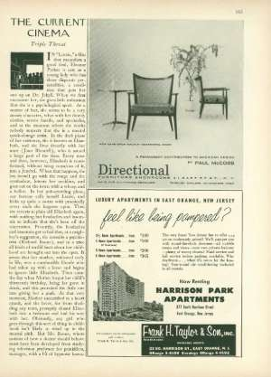 April 13, 1957 P. 165