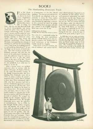 April 13, 1957 P. 167