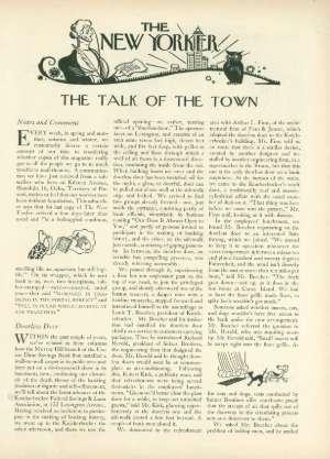 April 13, 1957 P. 31