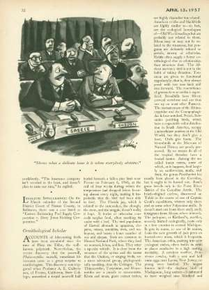 April 13, 1957 P. 32