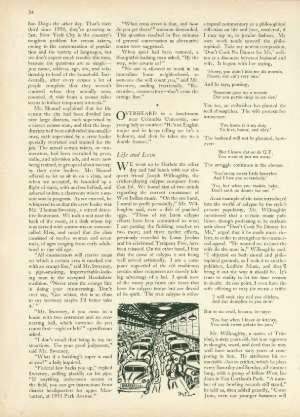April 13, 1957 P. 34