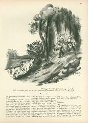April 13, 1957 P. 35