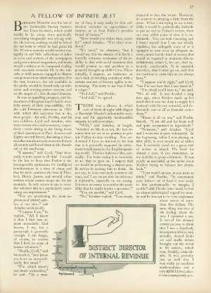 April 13, 1957 P. 37