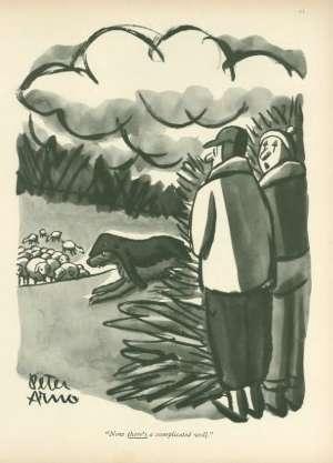 April 13, 1957 P. 40
