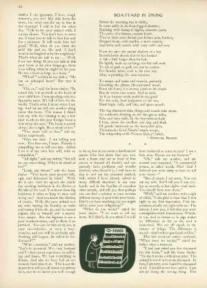 April 13, 1957 P. 44