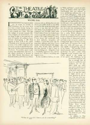 April 13, 1957 P. 72