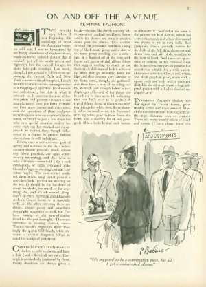 April 13, 1957 P. 81