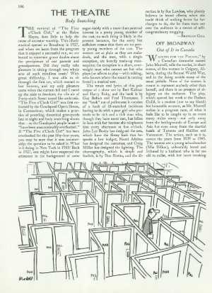 February 9, 1981 P. 106