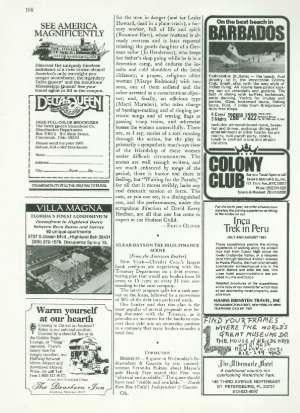 February 9, 1981 P. 109