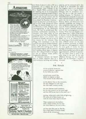 February 9, 1981 P. 112