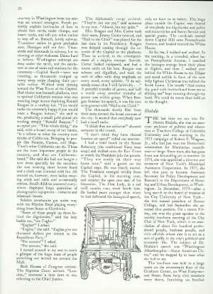 February 9, 1981 P. 30