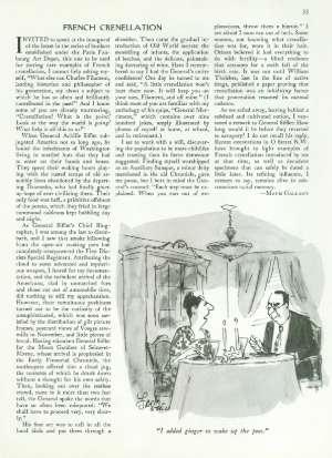 February 9, 1981 P. 33