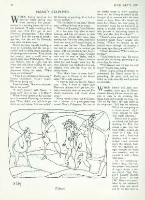 February 9, 1981 P. 34