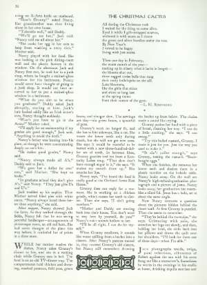 February 9, 1981 P. 36