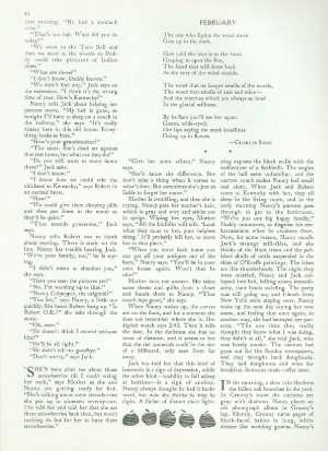 February 9, 1981 P. 40