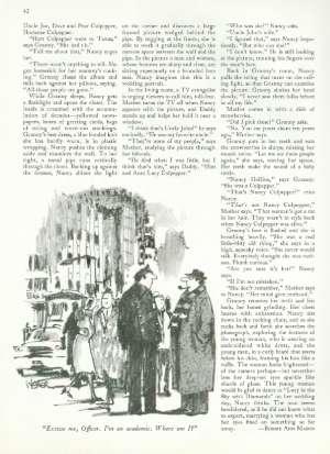 February 9, 1981 P. 43