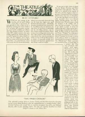 February 20, 1960 P. 101