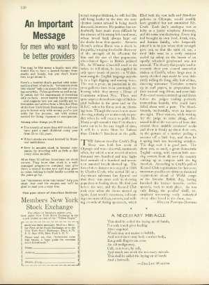February 20, 1960 P. 120
