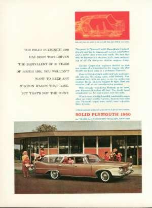 February 20, 1960 P. 123