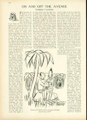February 20, 1960 P. 130