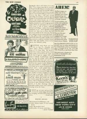 February 20, 1960 P. 139