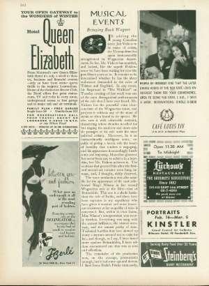 February 20, 1960 P. 140