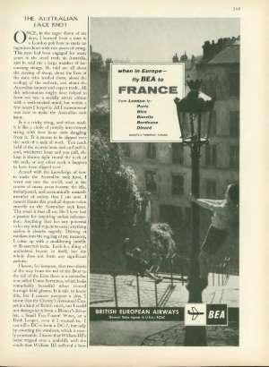 February 20, 1960 P. 149