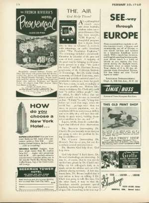 February 20, 1960 P. 154
