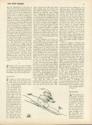 February 20, 1960 P. 35