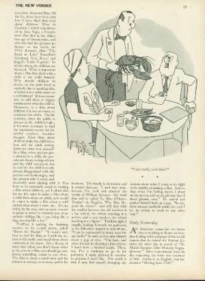 February 20, 1960 P. 36