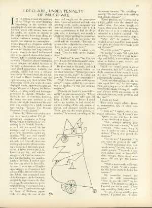 February 20, 1960 P. 39