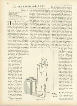 February 20, 1960 P. 42