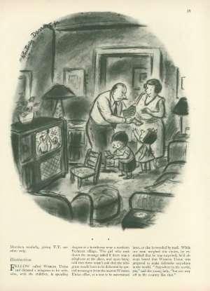 August 12, 1950 P. 19