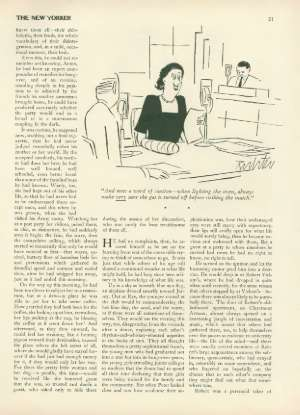 August 12, 1950 P. 20