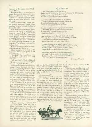 August 12, 1950 P. 24