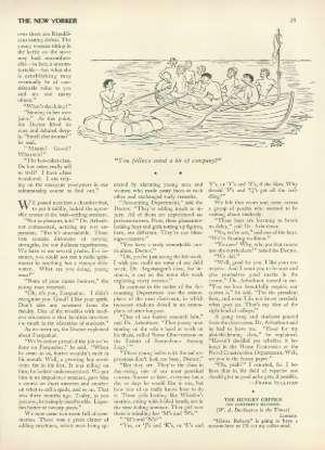 August 12, 1950 P. 28