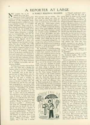 August 12, 1950 P. 30