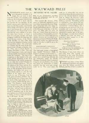 August 12, 1950 P. 48