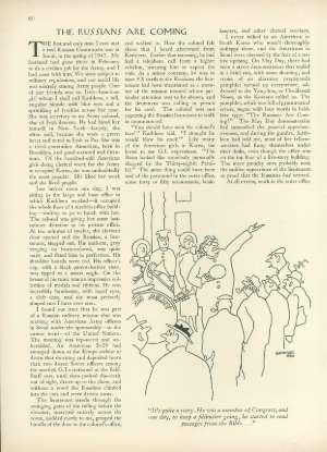 August 12, 1950 P. 60