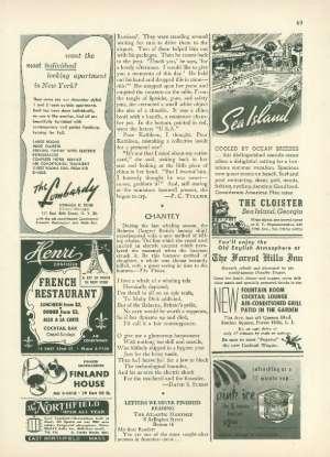 August 12, 1950 P. 69