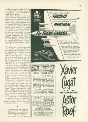 August 12, 1950 P. 70