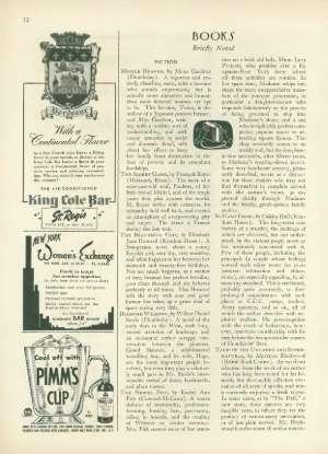 August 12, 1950 P. 72