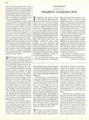 November 16, 1992 P. 98