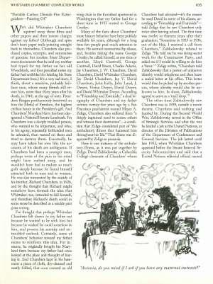 November 16, 1992 P. 104