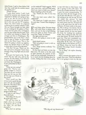November 16, 1992 P. 108