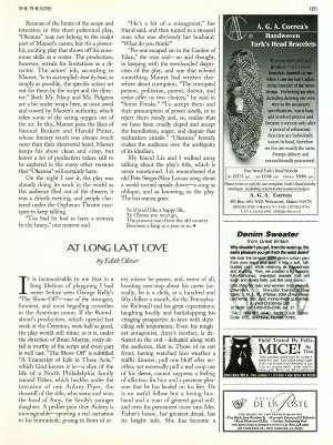 November 16, 1992 P. 125